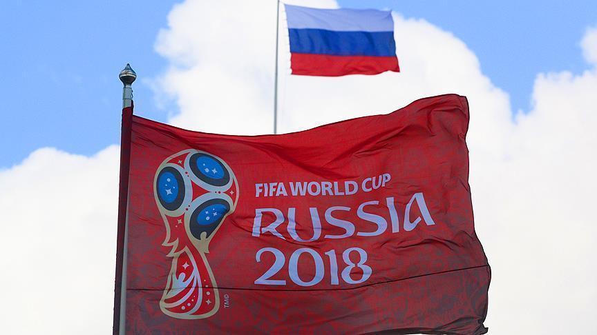 لأول مرة في التاريخ.. 4 منتخبات عربية تتأهل للمونديال