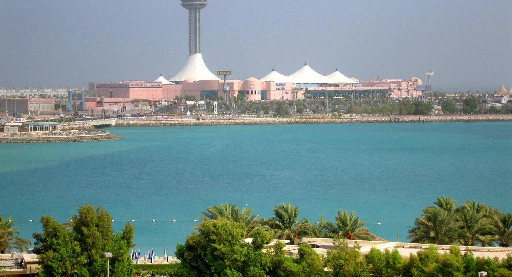 الإمارات تعقد صفقة لشراء قنابل بقيمة 20 مليون دولار