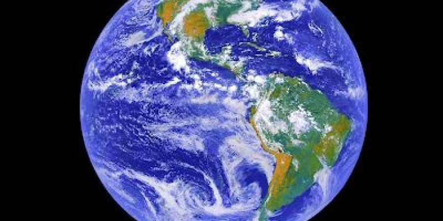 آلاف العلماء يحذرون البشرية من كوارث تواجه الأرض