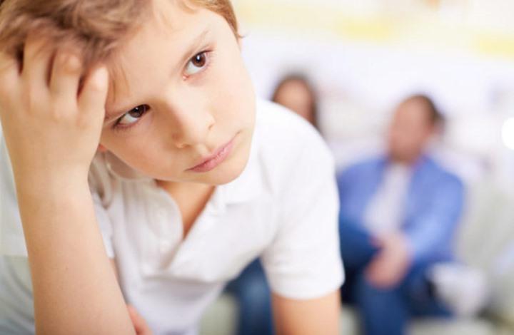 10 أسئلة يجب ألّا تطرحها على أطفالك أبدا