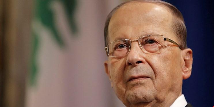 عون: الحريري محتجز في السعودية ونعتبر ذلك عملاً عدائياً ضدّ لبنان
