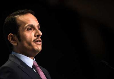 الخارجية القطرية: ما حدث مع الدوحة يتكرر مع لبنان