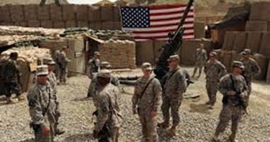 الجيش الأمريكى يكشف: 14900 من أفراد الخدمة تعرضوا لاعتداء جنسى
