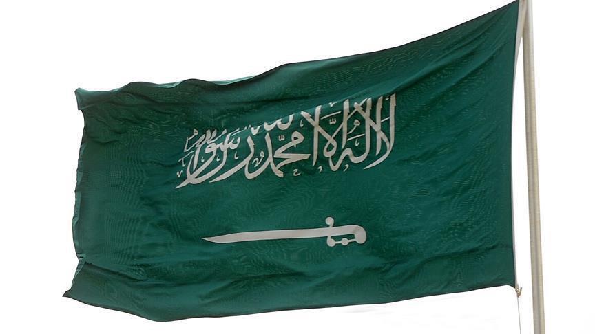 الرياض تستضيف أول اجتماع لوزراء دفاع