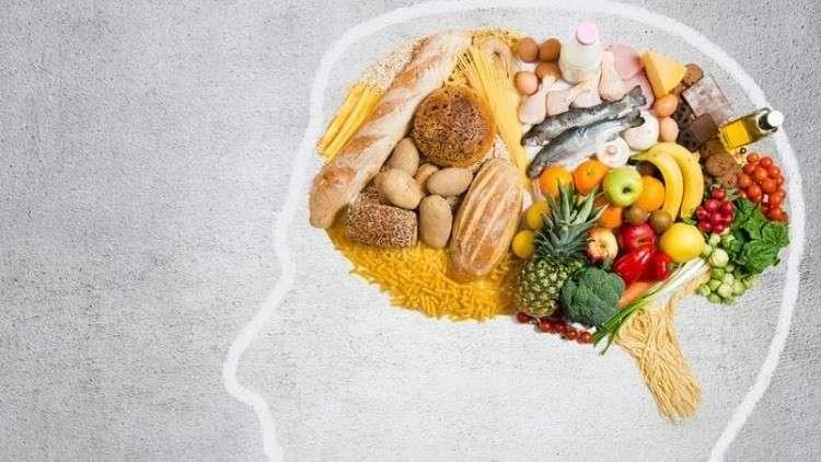 لذاكرة حديدية وتركيز قوي تناول هذه الأطعمة