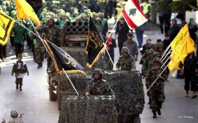تقرير غربي – إسرائيلي يحذر من خوض حرب جديدة ضد حزب الله