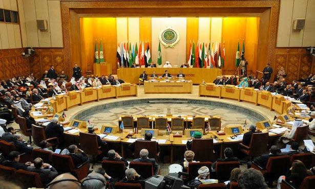 دول الخلیج يقرعون طبول الحرب في لبنان تحت قبة الجامعة العربية