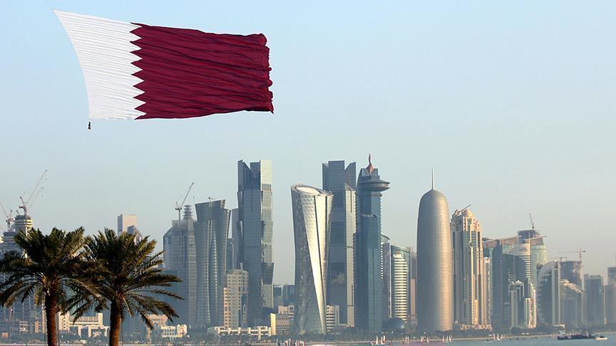 قطر تطلق برنامجا سياحيا باللغة التركية لجذب الأتراك