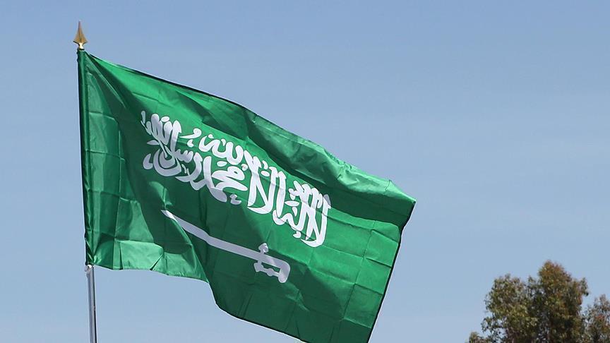 32.4 مليار دولار عجز ميزانية السعودية في 9 أشهر