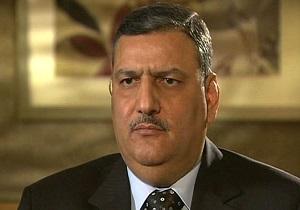 استقالات بالجملة بالهيئة العليا السورية للمفاوضات
