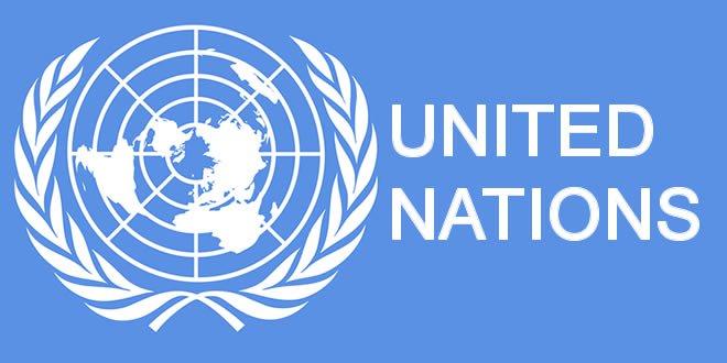 الأمم المتحدة تدعو كردستان إلى احترام قرار المحكمة الاتحادية