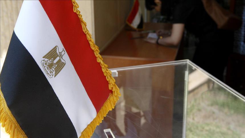 إدانات محلية وعربية ودولية واسعة لهجوم سيناء الإرهابي