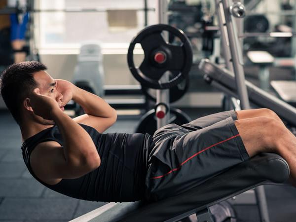 علماء: فوائد غير متوقعة للتمارين البدنية