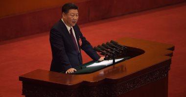 الرئيس الصينى يناقش أزمة الروهينجا مع قائد جيش ميانمار