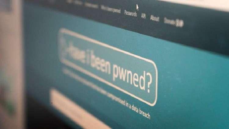 فايرفوكس تحمي مستخدميها من المواقع المخترقة