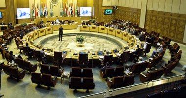 غدا.. مؤتمر إقليمى بالجامعة العربية لحماية التراث الثقافى العربى