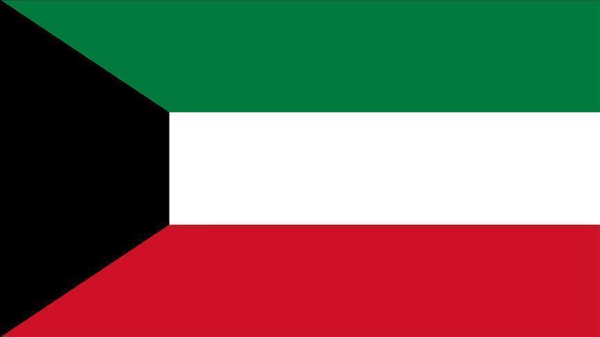 محكمة كويتية تقضي بحبس 68 شخصا بينهم نواب سابقين وحاليين