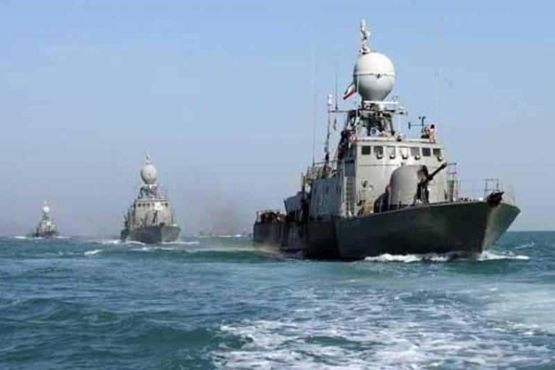 وزير الدفاع: سنعمل علي تجهيز القوة البحرية الاستراتيجية للجيش بكل ما لدينا من قوة