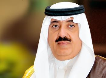 مسؤول: الإفراج عن الأمير متعب تم باتفاق تسوية بمليار دولار