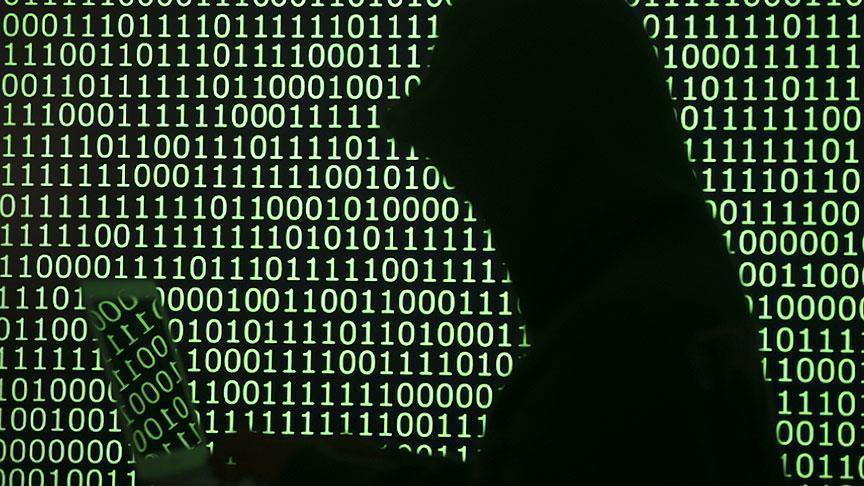 ألمانيا تتصدر الدول الأكثر بيعا للمخدرات عبر الإنترنت أوروبيا