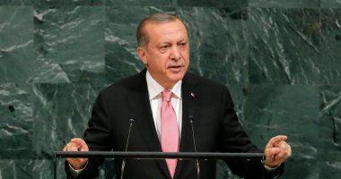صحيفة تركية معارضة: الانتهاء من بناء 45 سجنا جديدا بأوامر من أردوغان