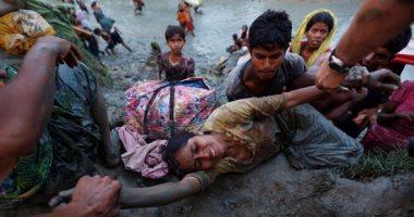 مجلس الأمن يكثف الضغط على حكومة ميانمار لوقف مأساة الروهينجا