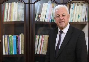 السفير العراقي في طهران: ستلغى تأشيرات الزوار الايرانيين إلى العراق بعد القضاء على داعش
