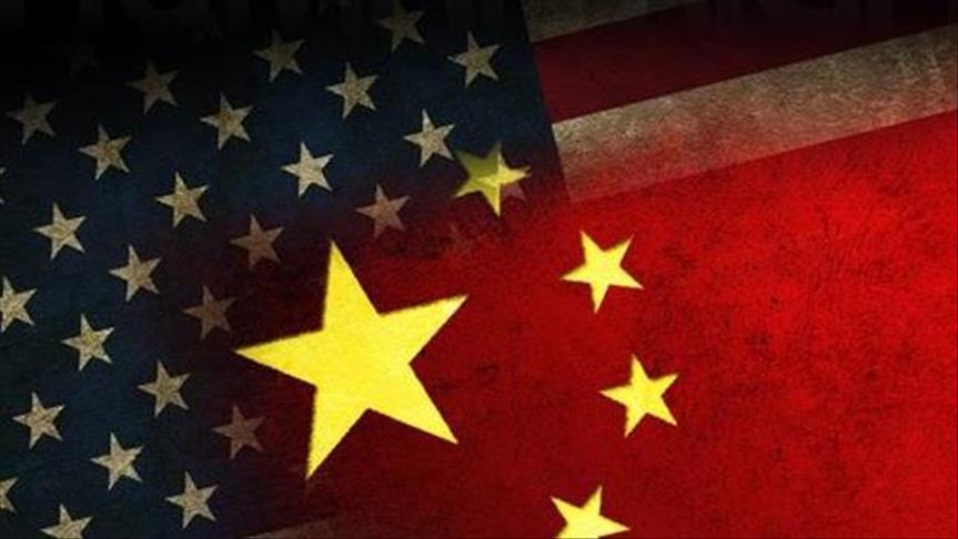 شركات صينية وأمريكية توقع اتفاقيات بقيمة 250 مليار دولار