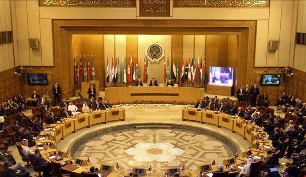 وزراء الخارجية العرب يرفضون قرار ترامب حول القدس