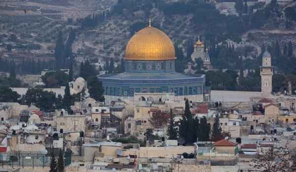 اتحاد الإذاعات والتلفزيونات الإسلامية: القرار الاميركي بشأن القدس عداء سافر لكل المسلمين