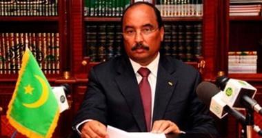 موريتانيا تستضيف الخميس مؤتمرا حول السيرة النبوية بمشاركة 24 دولة