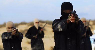 الاتحاد الأفريقى يحذر من عودة 6 آلاف مسلح للقارة السمراء بعد هزيمة داعش