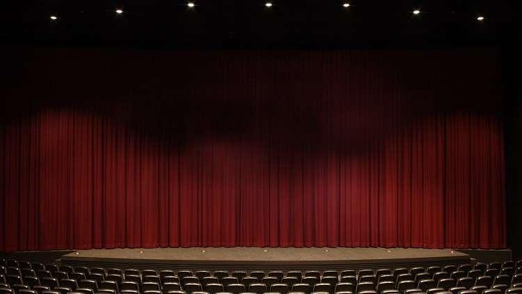 السعودية تمنح تراخيص دور العرض السينمائي