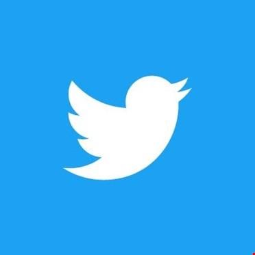 لمُحبّي تويتر ..ميزة جديدة تسمح بإدماج التغريدات بشكل أسهل