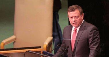 اتفاقية قرض ومنحة من البنك الدولى للأردن بقيمة 200 مليون دولار