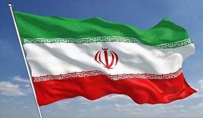 10 ميداليات لشباب إيران بألعاب القوى البارالمبية الاسيوية 2017