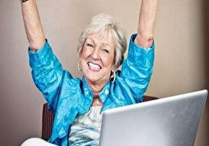 الاستمتاع بالحياة يبدأ بعد سن الـ60.. وهذا السبب!