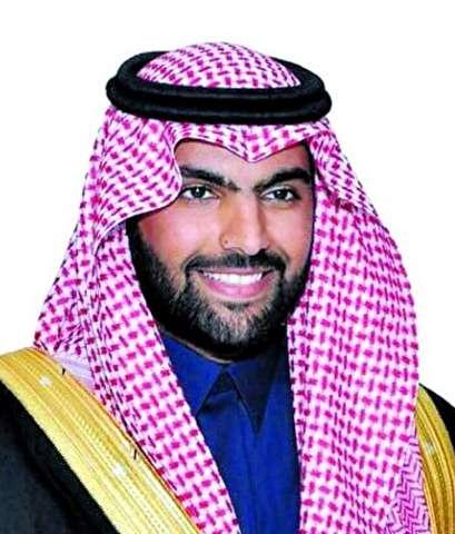 """تعيين أمير سعودي رئيسا لمجموعة قنوات """"إم بي سي"""""""
