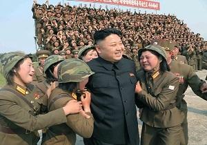 ضربة يابانية جديدة لنظام كوريا الشمالية