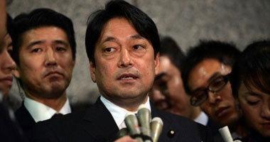 اليابان تعتزم زيادة ميزانيتها الدفاعية فى مواجهة تهديد كوريا الشمالية