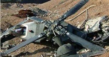 مقتل شقيقة الرئيس ورفاقها في تحطم طائرة بهندوراس