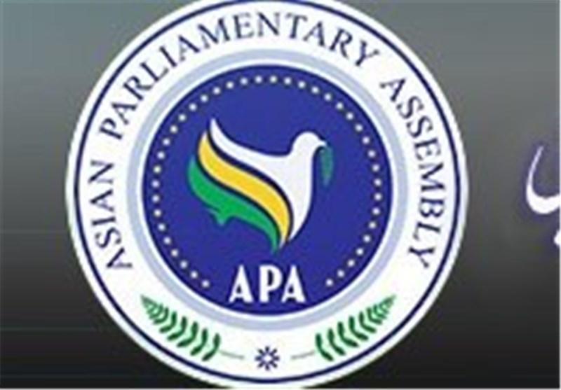 طهران تستضيف غدا الاجتماع الطارئ للجنة فلسطين التابعة لاتحاد البرلمانات الاسلامية
