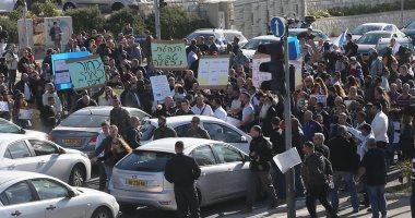 إضراب عام فى إسرائيل بعد قرار شركة أدوية فصل مئات العمال