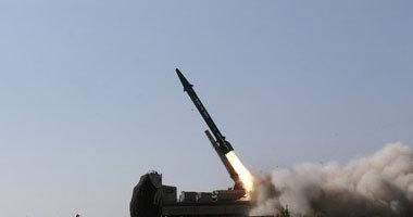 وزارة الدفاع الروسية تعتزم اختبار 12 صاروخا عابرا للقارات فى 2018