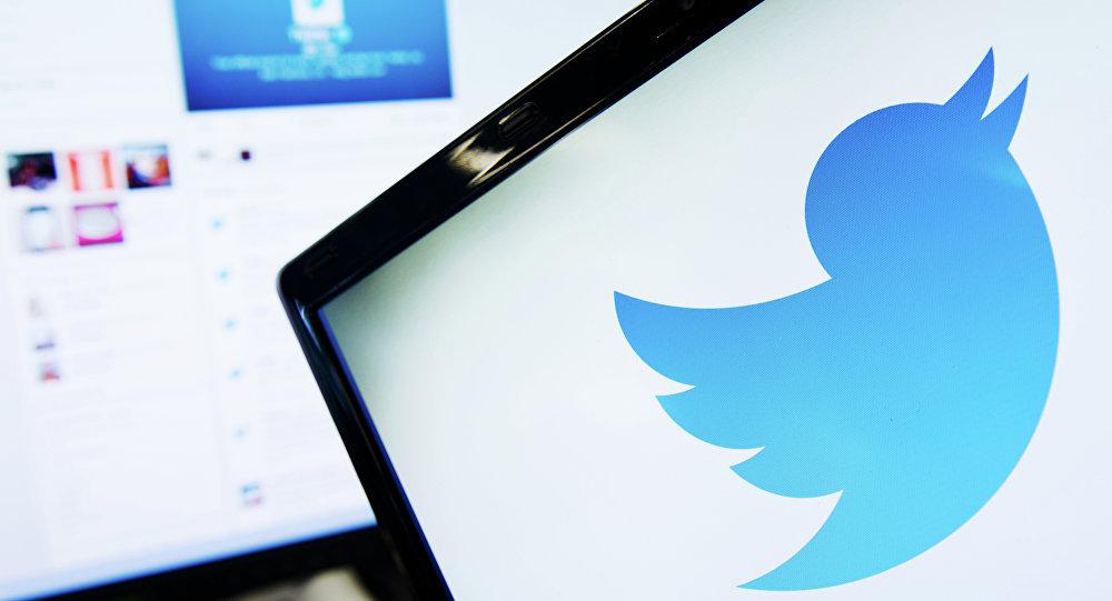 تويتر بصدد حظر أنواع معينة من الصور