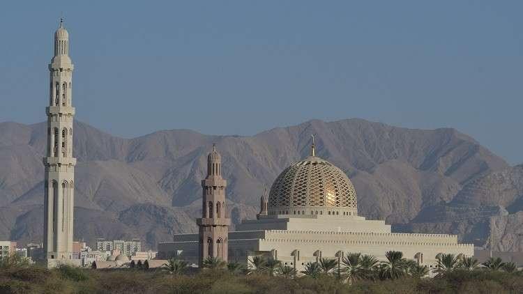 بيان من سلطنة عمان بشأن إطلاق الحوثيين صاروخا باتجاه الرياض