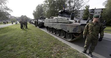 وزيرة الدفاع الألمانية قد ترسل مزيدا من الجنود لأفغانستان