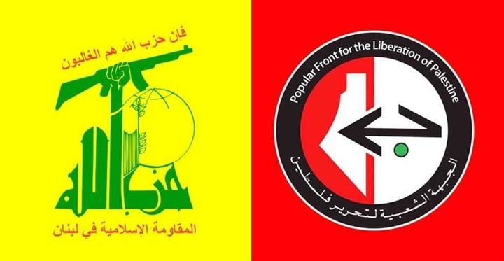 السید حسن نصر الله: محور المقاومة بات متفرّغاً للصراع مع إسرائيل