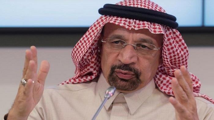 الرياض: نسعى لبرنامج نووي مع واشنطن