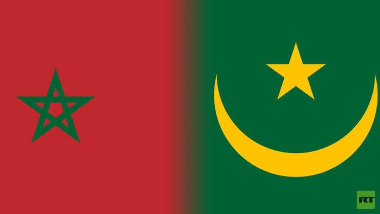 تدشين صفحة جديدة في تاريخ العلاقات بين المغرب وموريتانيا